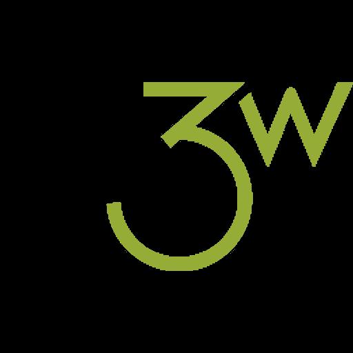 G3W-Suite